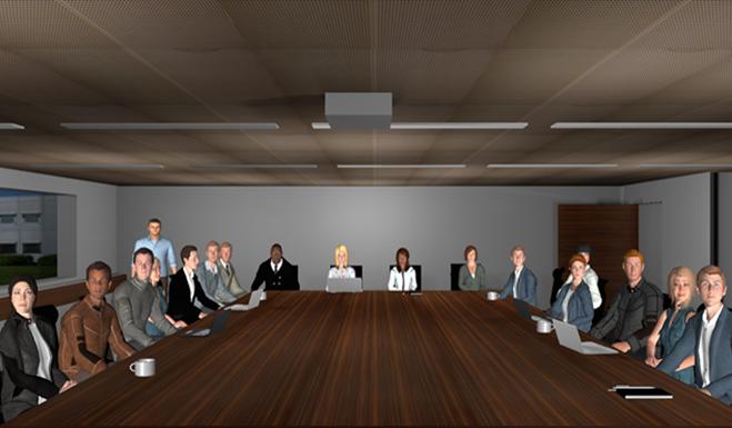 Cabinet conseil suisse - Cabinet recrutement strasbourg ...