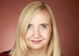 Marianne Schmid Mast