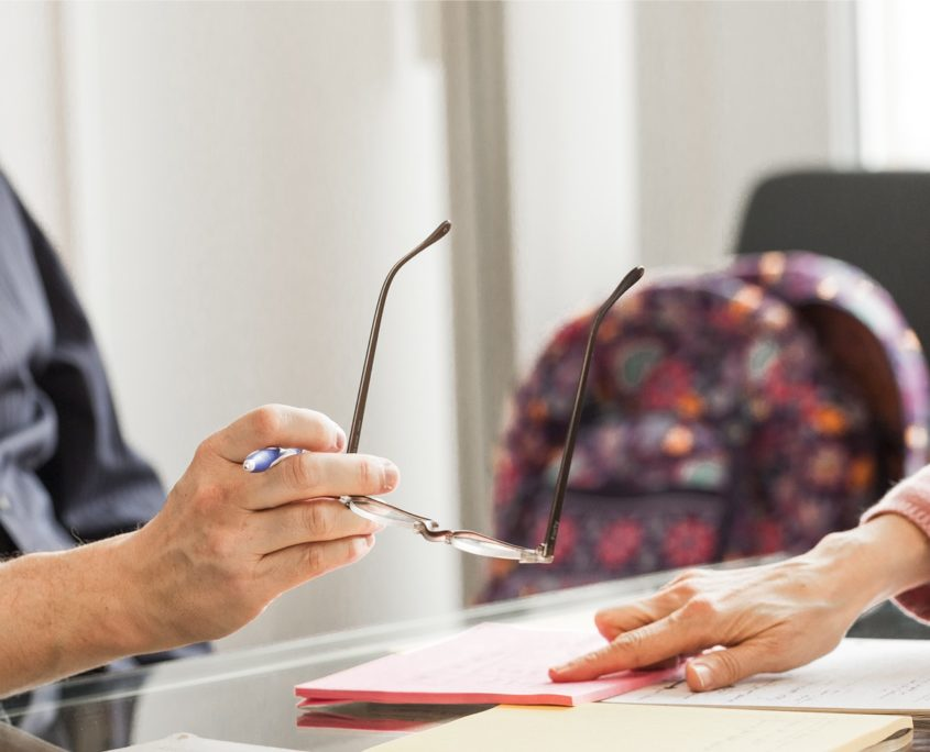 Gestion de carriere - Mon Projet Emploi - 5 - Di Marino Consulting