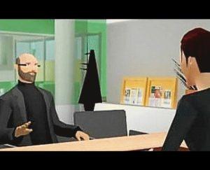 Gestion de carriere - Mon Projet Emploi - 1 - Di Marino Consulting